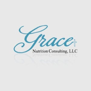 Grace Nutrition Consulting